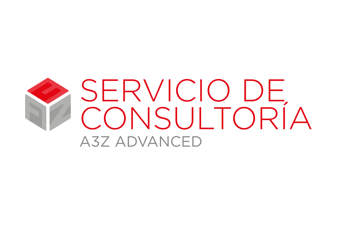 A3Z Advanced - Servicio de consultoría