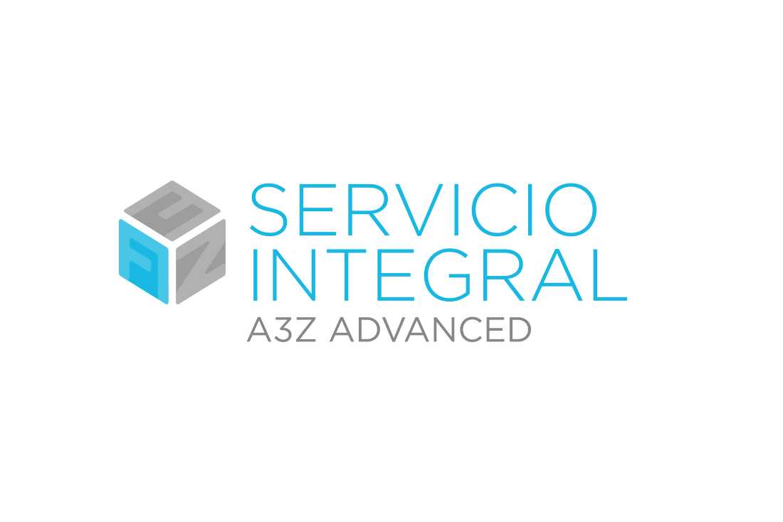 A3Z Advanced - Servicio integral