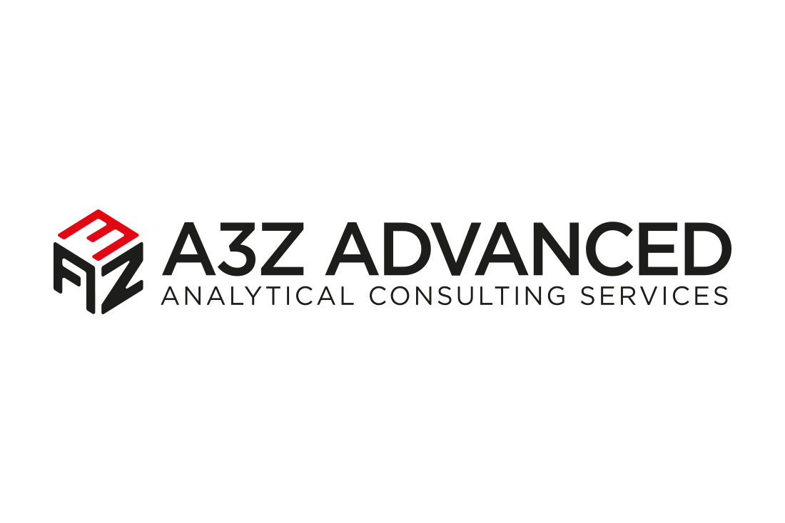 A3Z Advanced