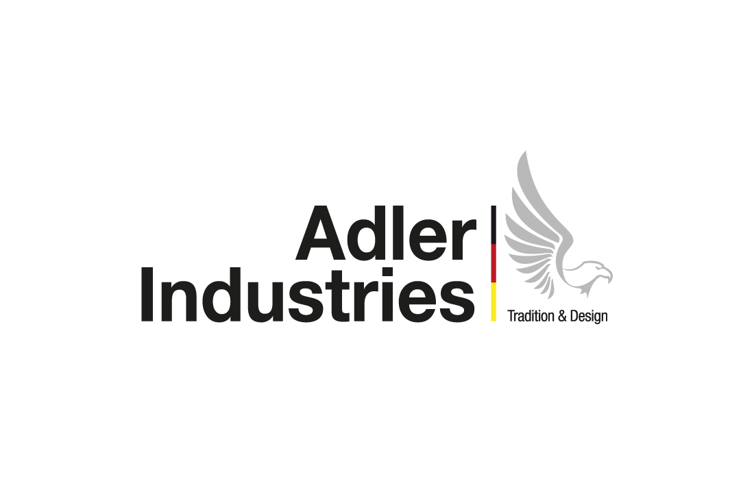 Adler Industries